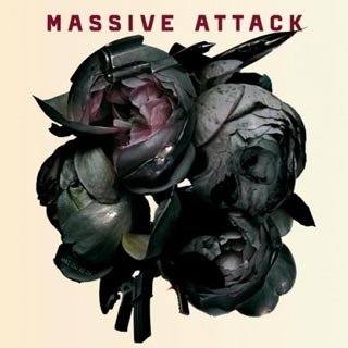 Collected - Massive Attack